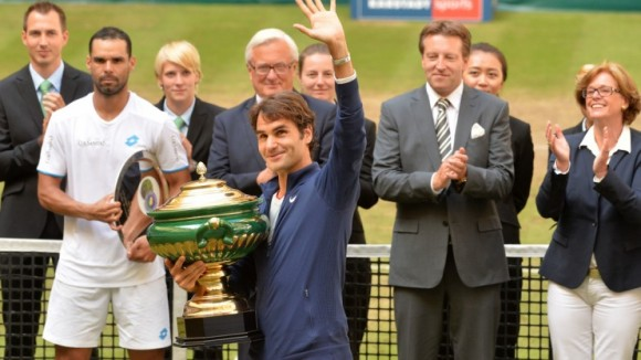 5 главных событий теннисной недели