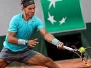 Букмекерская контора рекомендует лучшие ставки на теннис на турнире Roland Garros