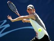 Кевин Андерсон – лучший африканский теннисист