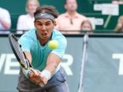 Рейтинг 52 недель ATP, 16 июня 2014