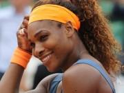 Рейтинг 52 недель WTA, 16 июня 2014