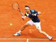 Турниры в Гамбурге, Боготе, Бостаде, Стамбуле и другие события теннисной недели