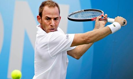 ITF приказала сборной Израиля играть за пределами Тель-Авива