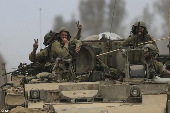 Турнир «Israel Open» в Израиле отменен из-за конфликта