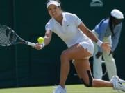 Китаянка Ли На не выступит на US Open, Надаль лечит кисть