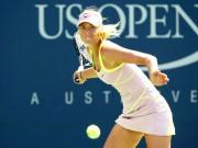 Форма топовых теннисистов на US Open 2014 года