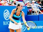 Роберта Винчи – великая итальянская теннисистка